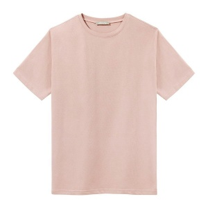 T-Shirt PURE POWDER