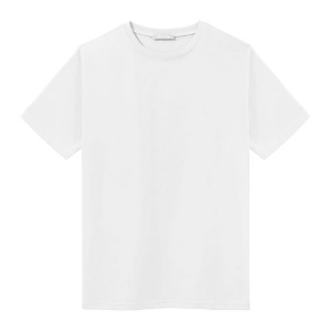 T-Shirt PURE WHITE