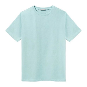 T-Shirt PURE SMOKEY BLUE