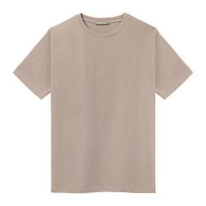 T-Shirt PURE NUDE LIMITED